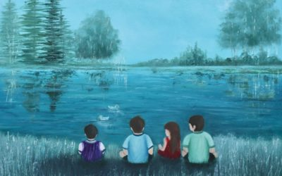 Les impressionnistes | The impressionists